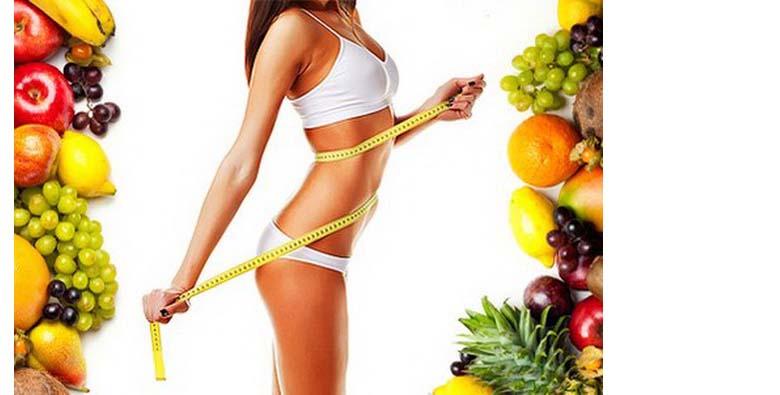 Trening og ernæring