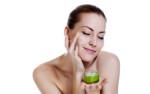 BB og BHA i kosmetikk — hva er det