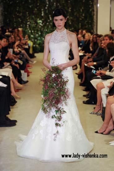 Wedding kjoler 2016 bilder
