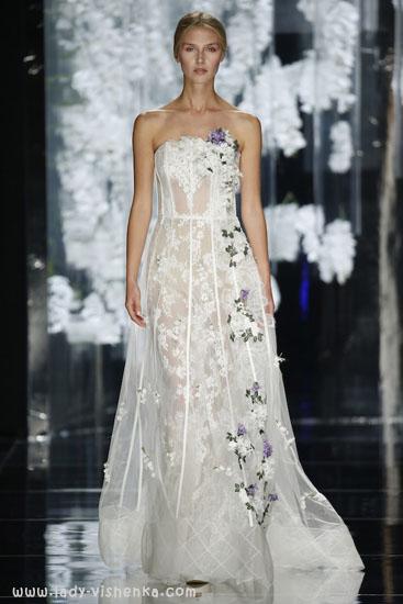 Wedding kjoler YolanCris