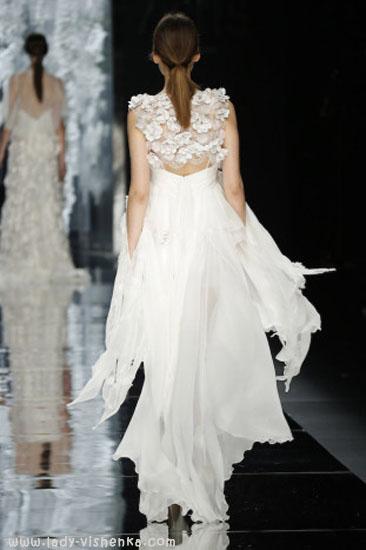 New wedding kjoler YolanCris