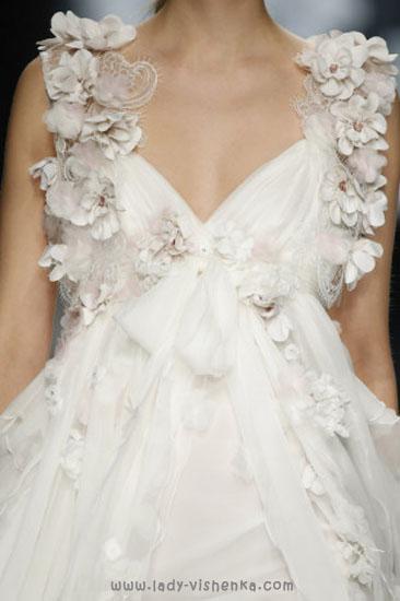 New svedenie kjoler YolanCris