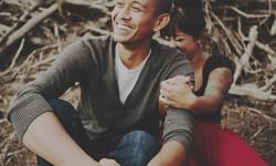Hemmeligheten til et lykkelig ekteskap